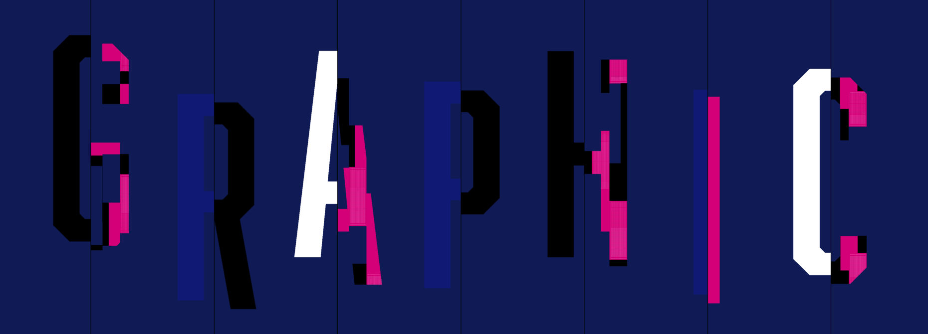 <span>Graphic</span>